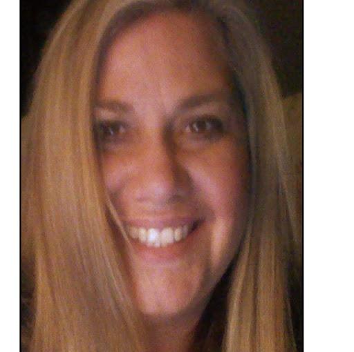 Patricia Hughes Address Phone Public Records Radaris