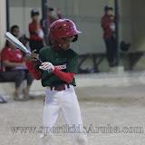 Hurracanes vs Red Machine @ pos chikito ballpark - IMG_7494%2B%2528Copy%2529.JPG