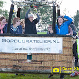 Luchtballonfestival Rouveen - IMG_2682.jpg