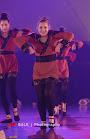 Han Balk Voorster dansdag 2015 avond-2720.jpg