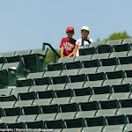 Ambiance - 2015 Bank of the West Classic -DSC_2536.jpg