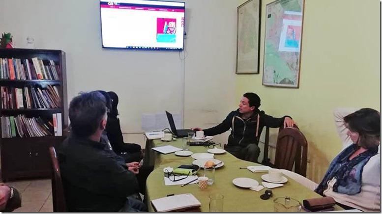 bolivianos-valores-bolivia-informa-2018-reyqui