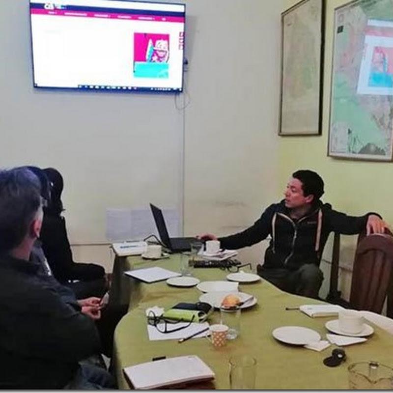 Bolivianos aún ven incorrecto el aborto y la homosexualidad