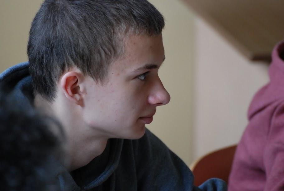 Warsztaty dla uczniów gimnazjum, blok 1 11-05-2012 - DSC_0171.JPG