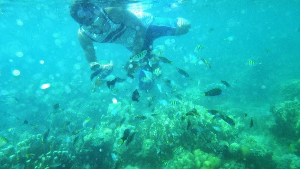 ngebolang-pulau-harapan-5-6-okt-2013-pen-20
