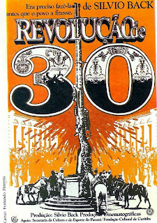 Revolucao de 30
