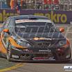 Circuito-da-Boavista-WTCC-2013-518.jpg