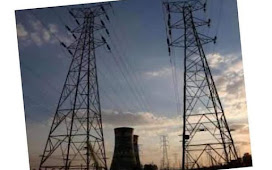 WORLD RECORD: Nigeria beats Congo to emerge the country with the worst electricity supply in the world