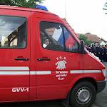 zerdin, gasilci iz Žitkovcev bogatejši za gasilsko vozilo GVV-1 (18).JPG