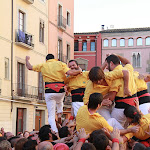 Castellers a Vic IMG_0242.JPG