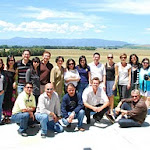 Yarra Valley - MCVB South East Asian Incentive Group Shot.jpg