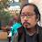 Jerry Wu's profile photo