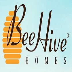 BeeHive Assisted Living Levelland TX