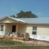 Projects - 20140923_130448.jpg
