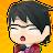 Joseph Wong avatar image
