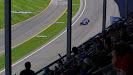 F1-Fansite.com 2001 HD wallpaper F1 GP USA_26.jpg