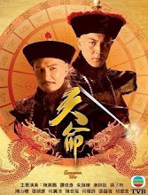 Succession War China / Hong Kong Drama