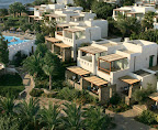 Sensimar Elounda Village Resort & Spa by Aquila ex Elounda Village Resort