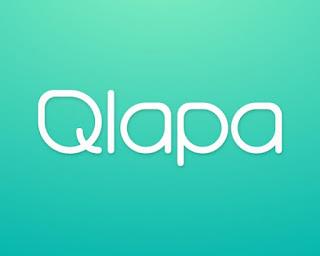 sekilas mengenal tentang qlapa.com