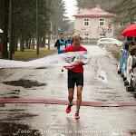 2014.04.12 Tartu Parkmetsa jooks 3 - AS20140412TPM3_371S.JPG