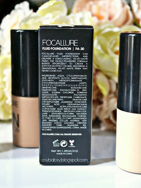 focallure-skin-evolution-fluid-foundation-porcelain-natural-alabaster-review-esybabsy