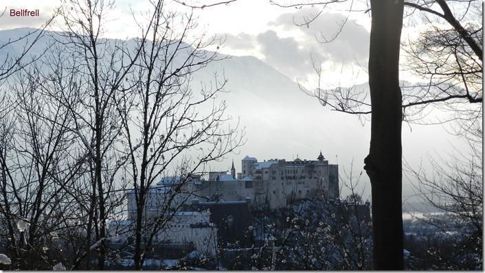 Ein bißchen Winter in Salzburg (9)