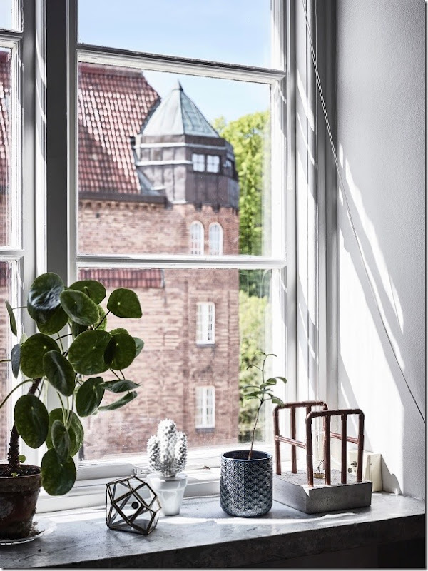 mini-appartamento-idee-stile-scandinavo-7