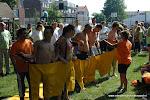 dorpsfeest 2008 093.jpg