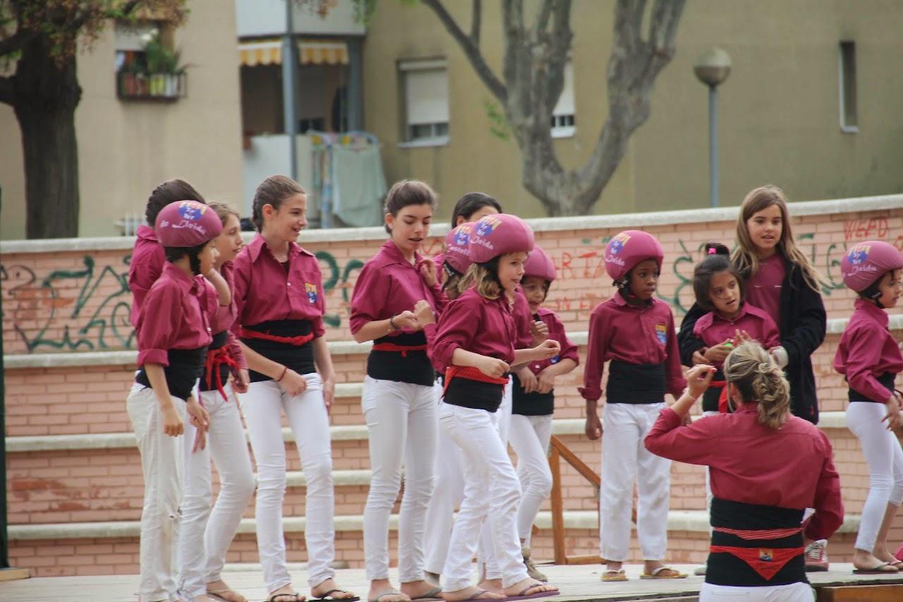 Actuació Badia del Vallès  26-04-15 - IMG_9815.jpg