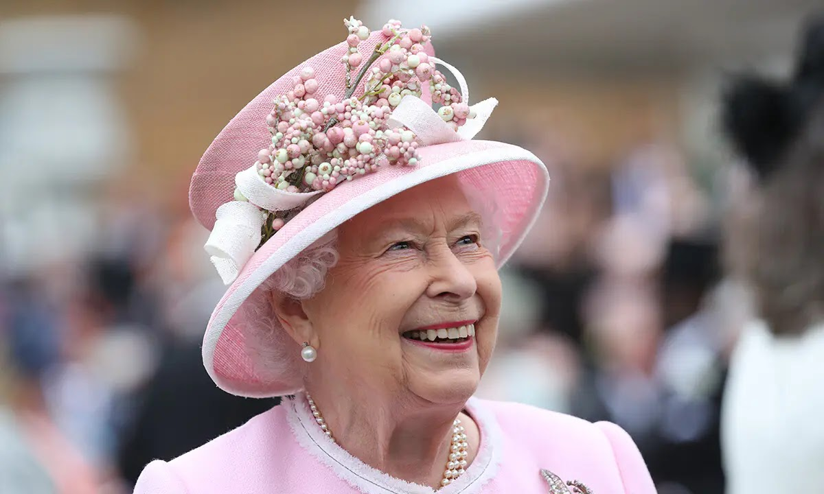 The Queen's low-key Birthday Parade: Special Guest, Music and more details