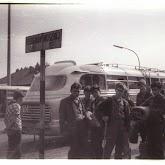 n009-021-1966-tabor-sikfokut.jpg