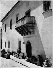 Photo: Muzeul de Istorie sursa. Facebook. R.C. https://www.facebook.com/photo.php?fbid=1604756143171200&set=pcb.1604756243171190&type=3&theater