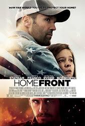 Homefront - Bước đường cùng