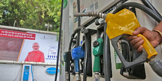 petrol-price-breaches-all-time-high-