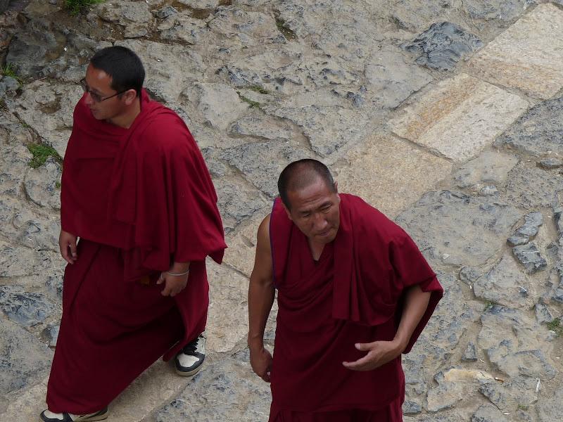 Chine.Yunnan. Shangri la et environs - P1250855.JPG