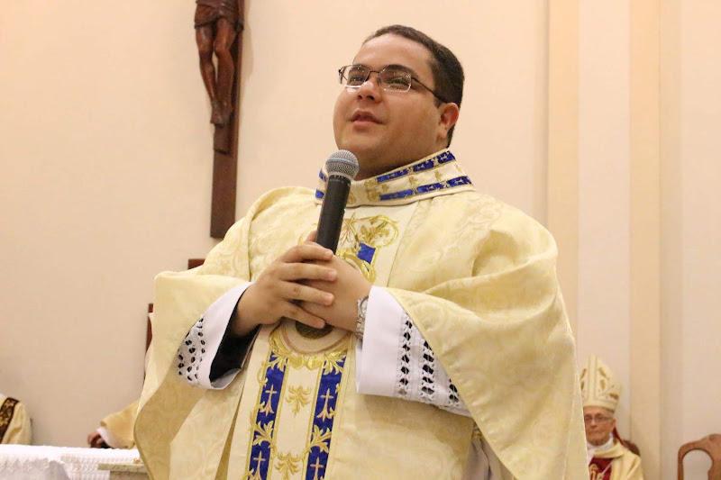 Ordenacao Pe. Joao Batista Correa (123)