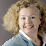 Joann Martin's profile photo