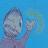 Danny Rego avatar image