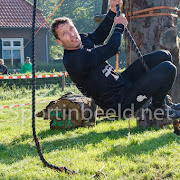 Survival Udenhout 2017 (55).jpg