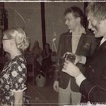 03.12.11 Kaadreid aegadetagusest viisaastakupeost - fotod pole küll hästi säilinud aga funk sama! - AS03DETS11KOLHOOS-090SM.jpg