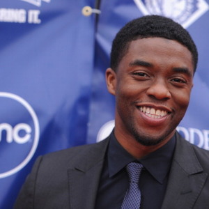 How Much Money Does Chadwick Boseman Make? Latest Net Worth Income Salary