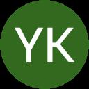 YK Heng