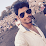 shiv kumar's profile photo