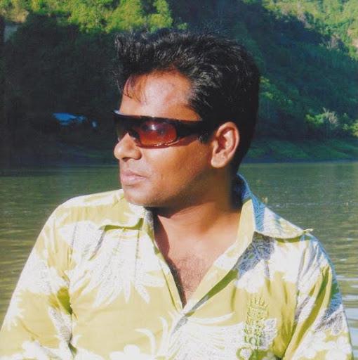 Safiuddin Ahmed Photo 12