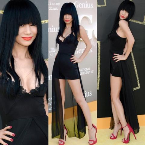 Our Beauty Dignity Talent And Wisdom  F0 9f 91 8d F0 9f 98 9c F0 9f 8c B9 F0 9f 92 8b F0 9f 8e A5 F0 9f 8e Ac E2 9d A4 Nationalgeographicchannel Movie Hot Fashion Hollywood Classic Elegan