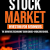 Stock Market Investing for beginners: THE DEFINITIVE STOCK MARKET CRASH COURSE – FROM ZERO TO HERO