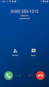 ACRPhone Dialer, SIP client & Spam Blocker 0.56 MOD APK (UNLOCKED) 2
