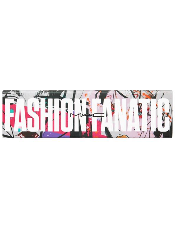 [MAC_Girls_FashionFrantic_white_72dpi_3%5B5%5D]