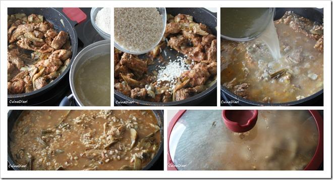 1-3-arros conill faves carxofes cuinadiari-9