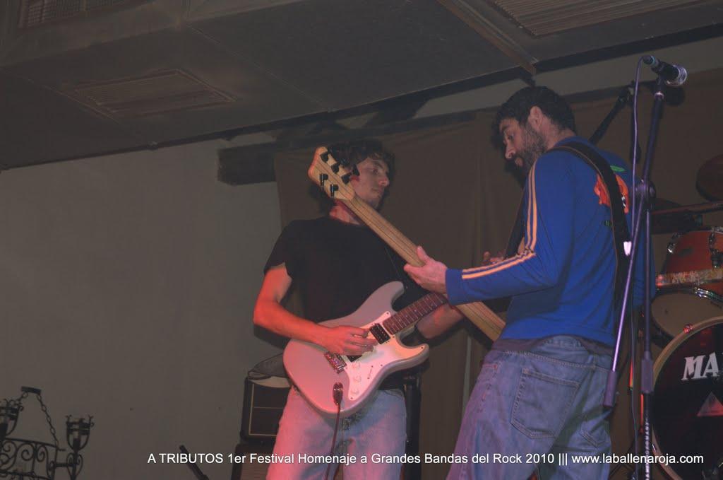 A TRIBUTOS 1er Festival Homenaje a Grandes Bandas del Rock 2010 - DSC_0082.jpg